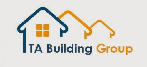 TA Building Group Караганда
